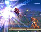 Super Smash Bros. Brawl - Screenshots - Bild 64