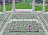 SEGA Superstars Tennis - Screenshots - Bild 66