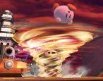 Super Smash Bros. Brawl - Screenshots - Bild 38