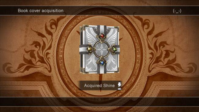Culdcept Saga - Screenshots - Bild 7