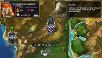 Puzzle Quest: Challenge of the Warlords  - Screenshots - Bild 19