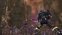 Too Human - Screenshots - Bild 4