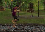Die Sims Inselgeschichten - Screenshots - Bild 19