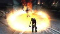 God of War: Chains of Olympus - Screenshots - Bild 50