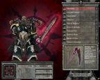 Warhammer 40.000: Dawn of War - Soulstorm - Screenshots - Bild 19