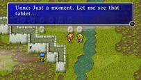 Final Fantasy - Screenshots - Bild 7