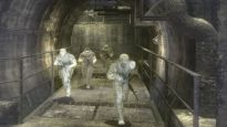 Metal Gear Online - Screenshots - Bild 20