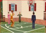 Die Sims 2: Freizeit-Spaß - Screenshots - Bild 5