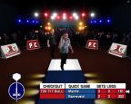 PDC World Championship Darts 2008 - Screenshots - Bild 4