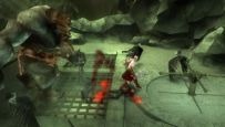 God of War: Chains of Olympus - Screenshots - Bild 53