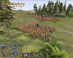 XIII Century: Death or Glory - Screenshots - Bild 27
