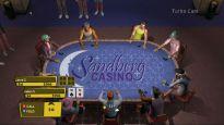 World Championship Poker 2 All In - Screenshots - Bild 3