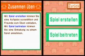 Professor Kageyamas Mathematik Training - Screenshots - Bild 7