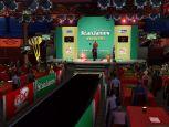 PDC World Championship Darts 2008 - Screenshots - Bild 7