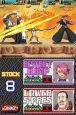 Bleach: The Blade of Fate - Screenshots - Bild 8