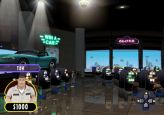 Hard Rock Casino - Screenshots - Bild 3