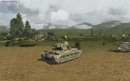 War Leaders: Clash of Nations - Screenshots - Bild 4