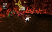 Okami - Screenshots - Bild 3
