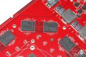 MSI N9600GT-T2D512-OC - Screenshots - Bild 8