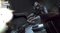 Grand Theft Auto 4 - Screenshots - Bild 41