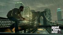 Grand Theft Auto 4 - Screenshots - Bild 40