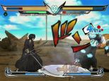 Bleach: Shattered Blade - Screenshots - Bild 13