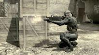 Metal Gear Solid 4: Guns of the Patriots - Screenshots - Bild 16