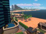 SimCity Societies Destinations - Screenshots - Bild 7