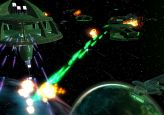 Star Trek: Conquest - Screenshots - Bild 7