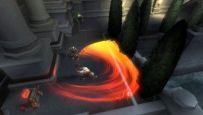 God of War: Chains of Olympus - Screenshots - Bild 22