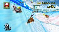 Mario Kart Wii - Screenshots - Bild 45