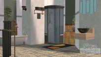 Die Sims 2: Küchen- und Bad-Einrichtungs-Accessoires - Screenshots - Bild 4