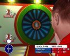 PDC World Championship Darts 2008 - Screenshots - Bild 2