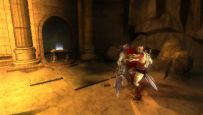 God of War: Chains of Olympus - Screenshots - Bild 5
