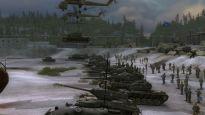 Codename: Panzers - Cold War - Screenshots - Bild 6