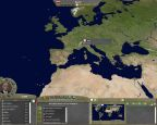 Supreme Ruler 2020 - Screenshots - Bild 7
