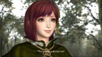 Samurai Warriors 2 Xtreme Legends - Screenshots - Bild 4
