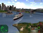 Ports of Call Deluxe 2008 - Screenshots - Bild 3