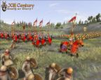 XIII Century: Death or Glory - Screenshots - Bild 24