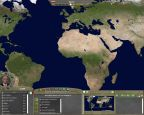 Supreme Ruler 2020 - Screenshots - Bild 6