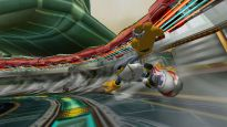 Sonic Riders: Zero Gravity  - Screenshots - Bild 12