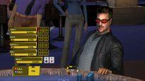 World Championship Poker 2 All In - Screenshots - Bild 2