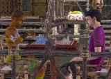 Die Sims Inselgeschichten - Screenshots - Bild 12