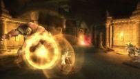 God of War: Chains of Olympus - Screenshots - Bild 8