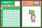Professor Kageyamas Mathematik Training - Screenshots - Bild 8