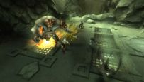 God of War: Chains of Olympus - Screenshots - Bild 54