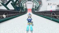 Wii Fit - Screenshots - Bild 37