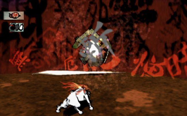 Okami - Screenshots - Bild 27