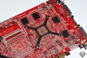 ATI Radeon HD3870 X2 - Screenshots - Bild 10