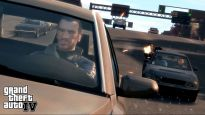 Grand Theft Auto 4 - Screenshots - Bild 30